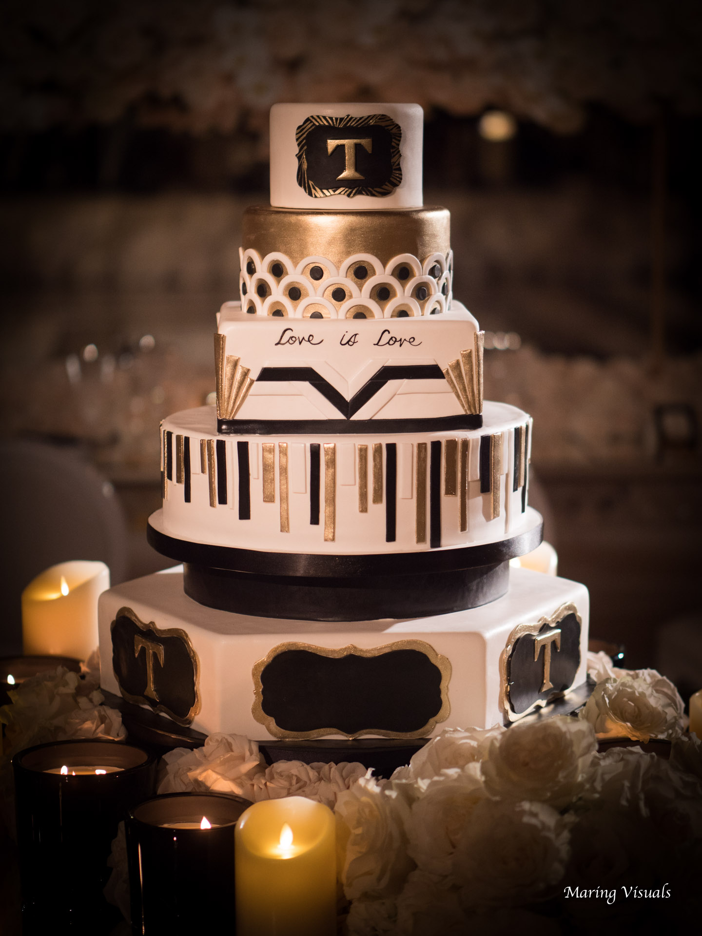 David Tutera Weddings by Maring Visuals 00548.jpg