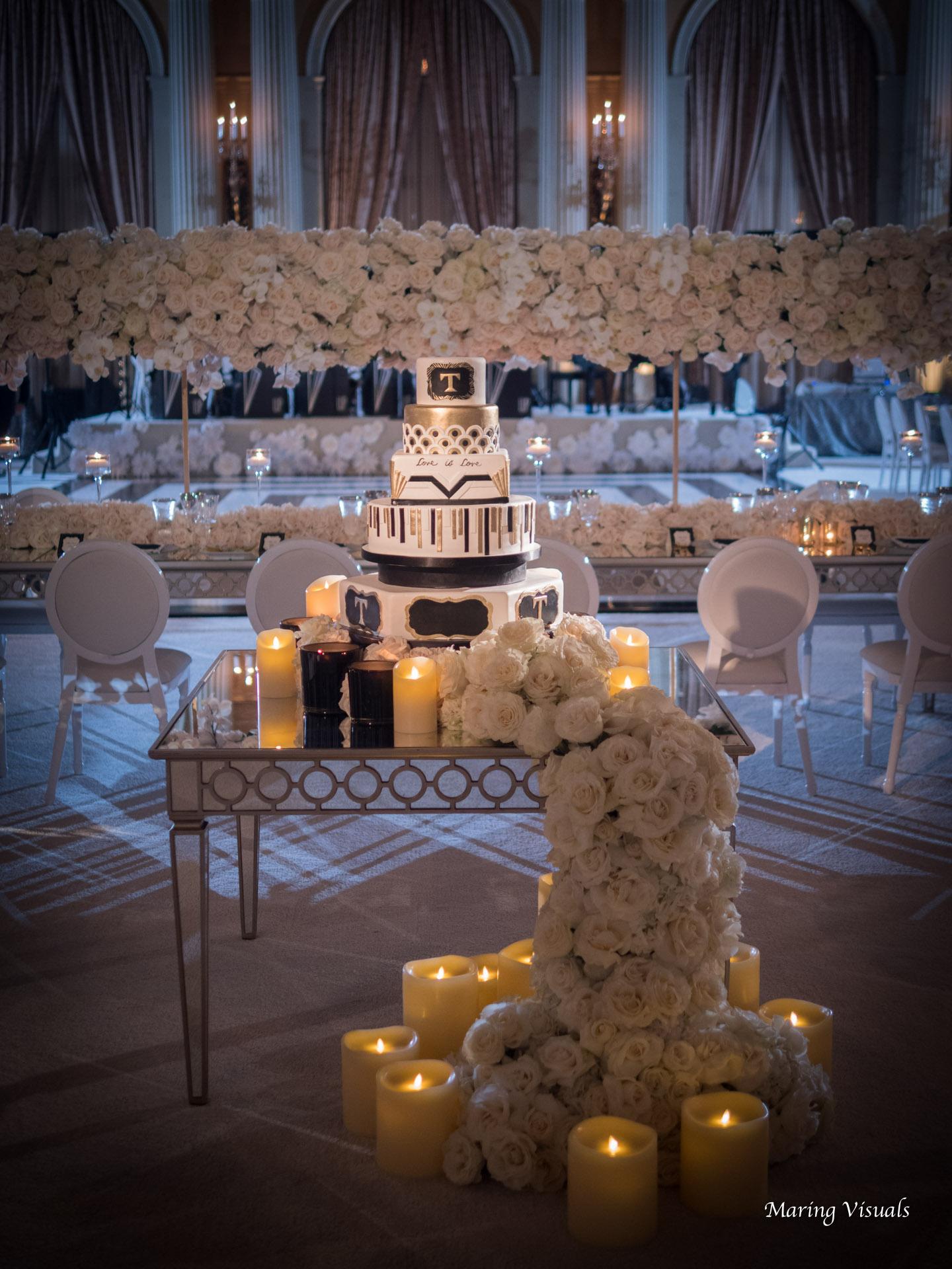 David Tutera Weddings by Maring Visuals 00549.jpg