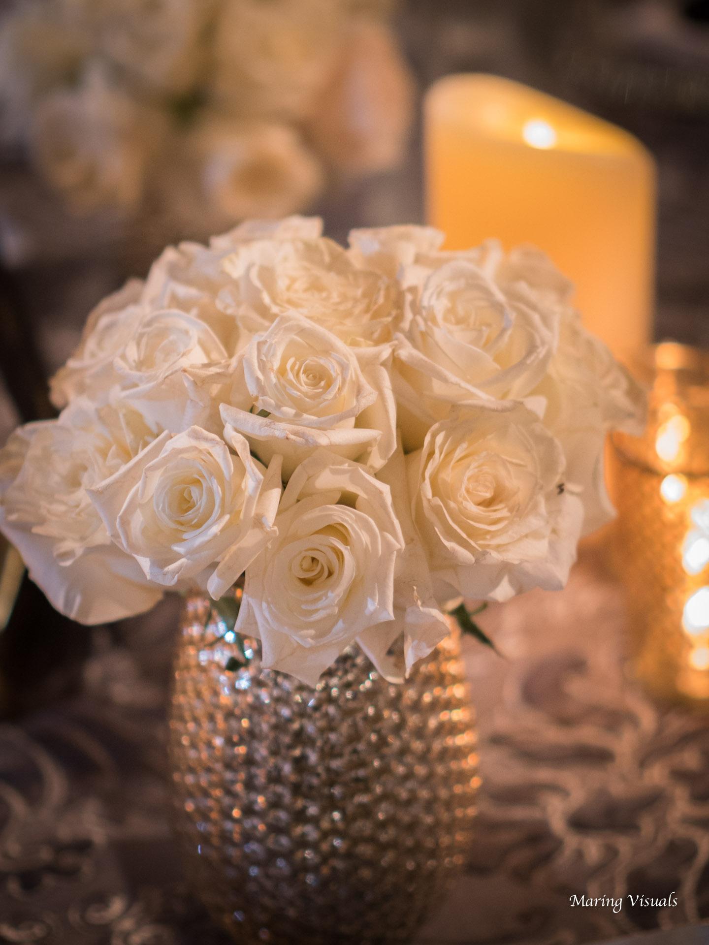 David Tutera Weddings by Maring Visuals 00550.jpg