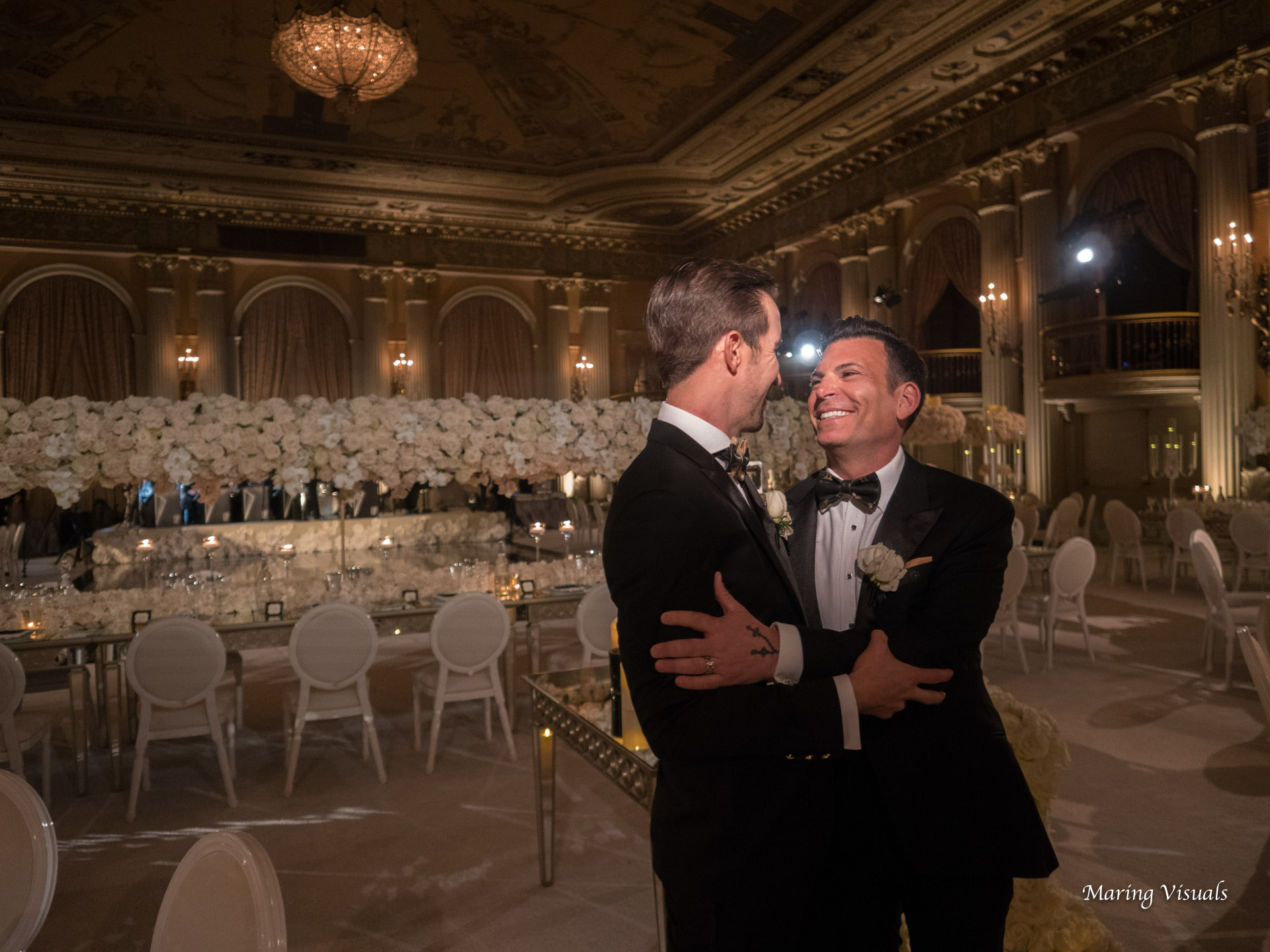 David Tutera Weddings by Maring Visuals 00553.jpg