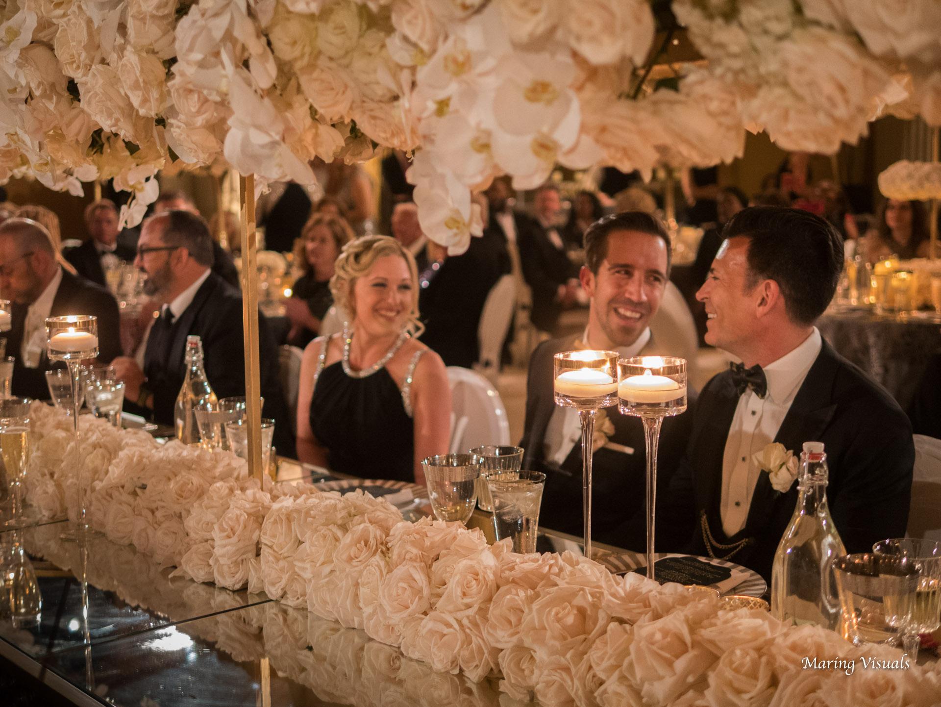 David Tutera Weddings by Maring Visuals 00556.jpg