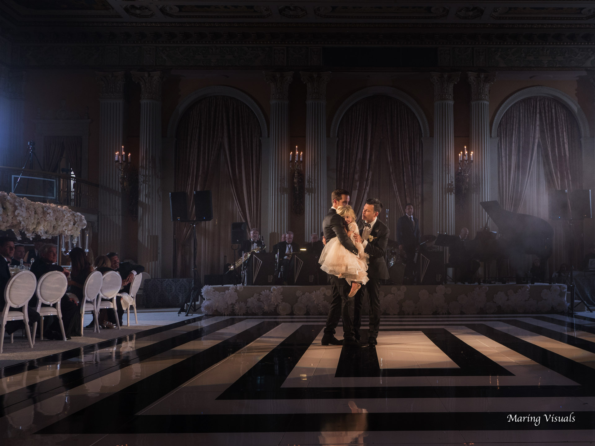 David Tutera Weddings by Maring Visuals 00561.jpg