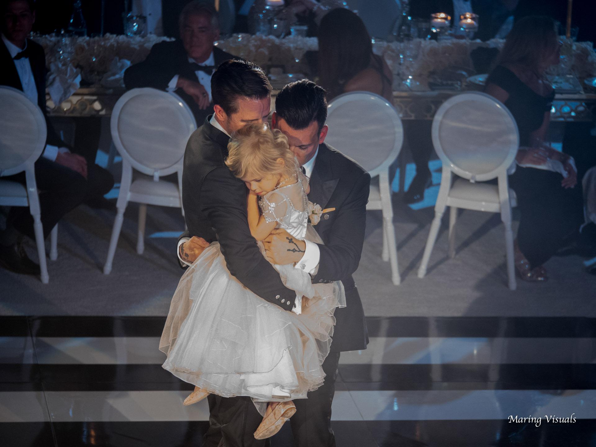 David Tutera Weddings by Maring Visuals 00562.jpg