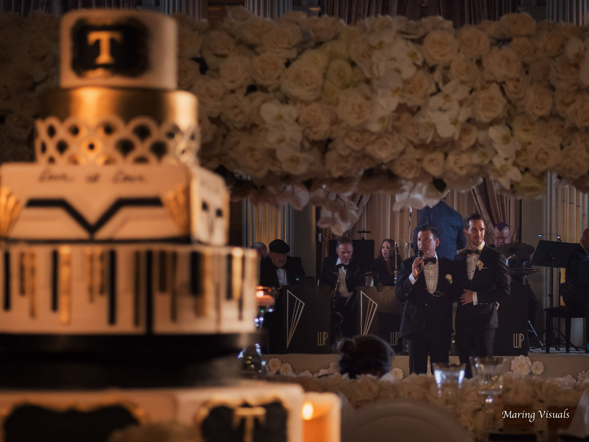 David Tutera Weddings by Maring Visuals 00564.jpg