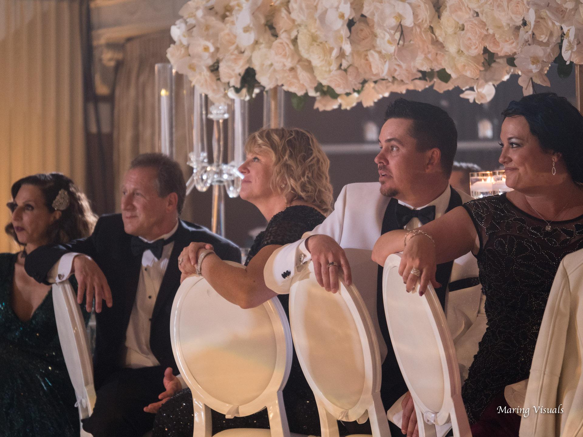 David Tutera Weddings by Maring Visuals 00565.jpg