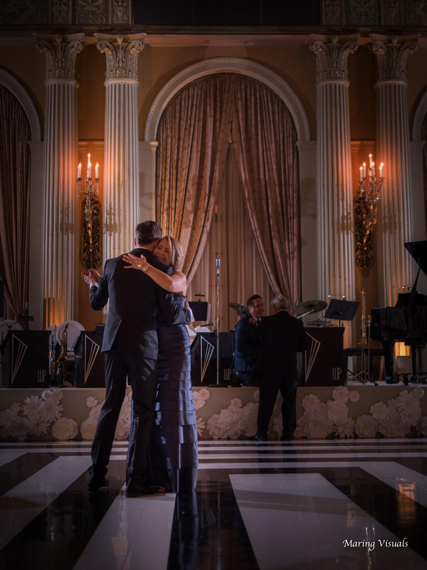 David Tutera Weddings by Maring Visuals 00569.jpg