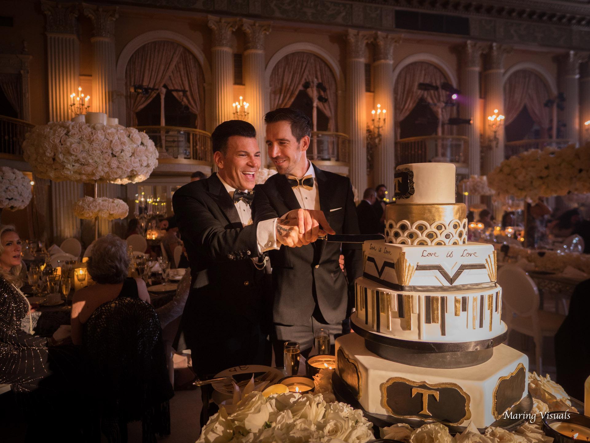David Tutera Weddings by Maring Visuals 00576.jpg