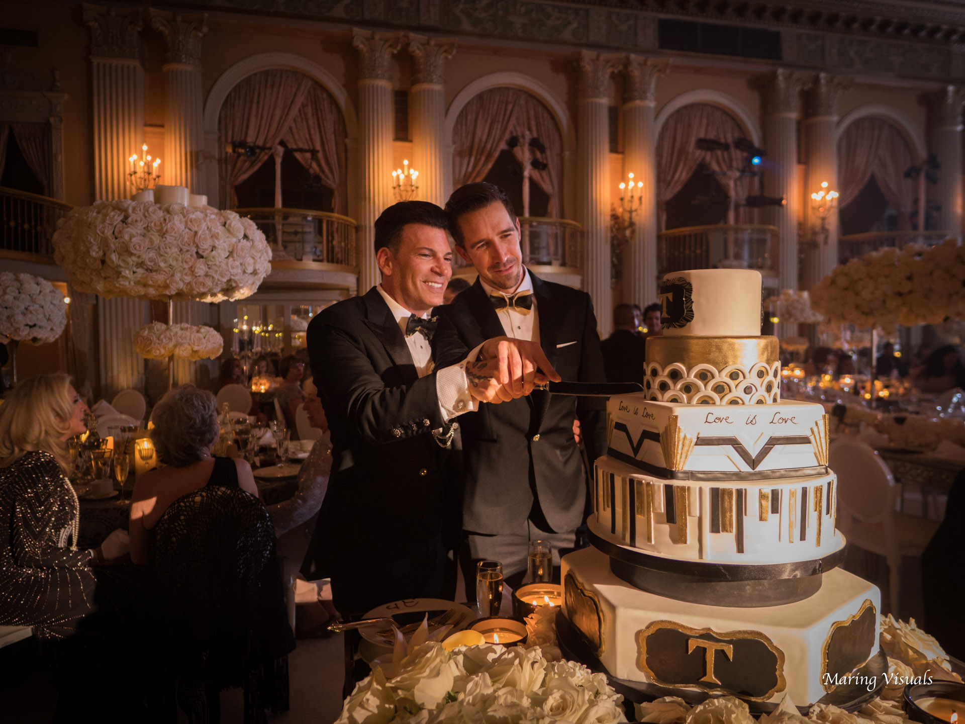 David Tutera Weddings by Maring Visuals 00575.jpg