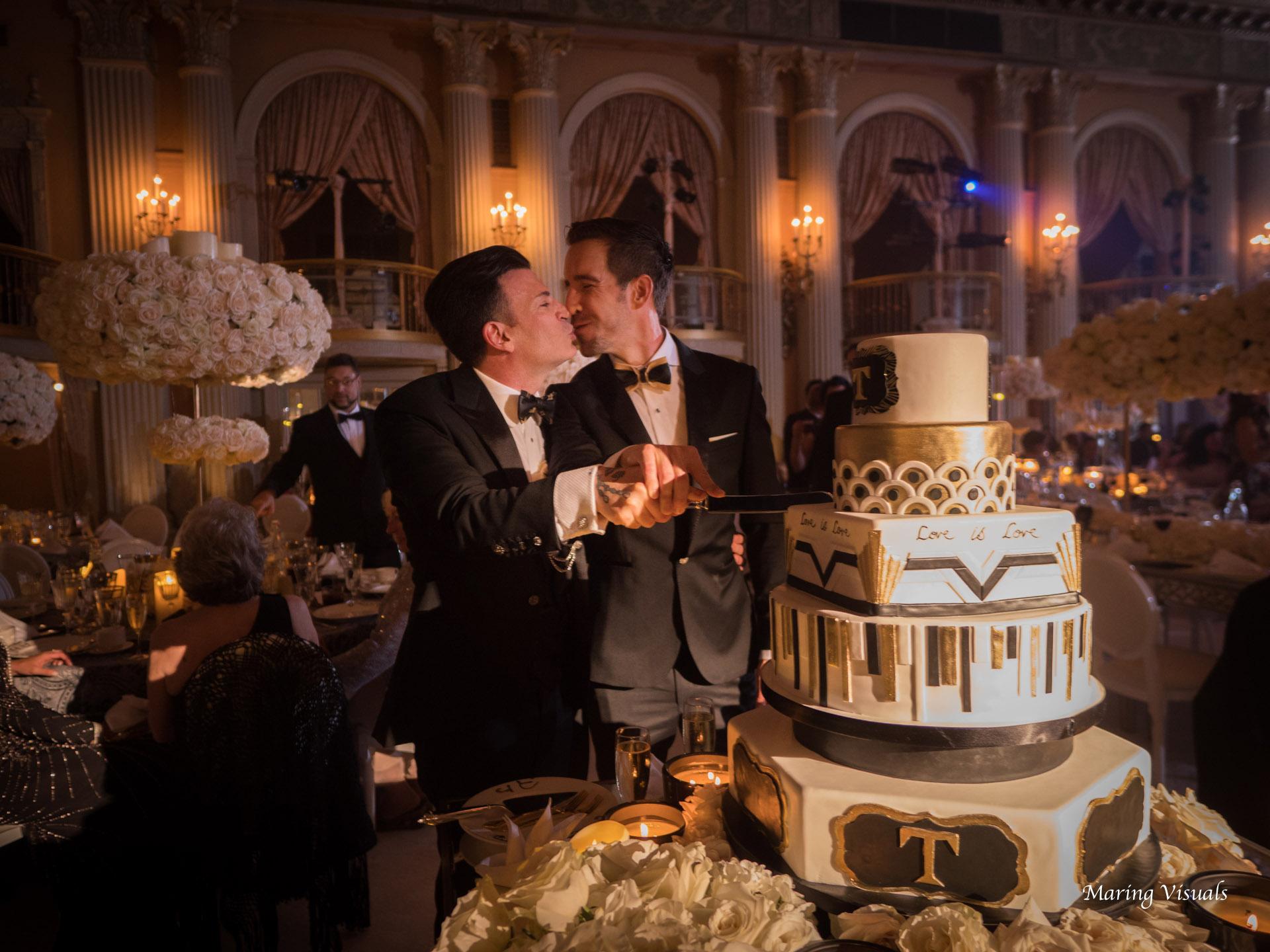 David Tutera Weddings by Maring Visuals 00577.jpg