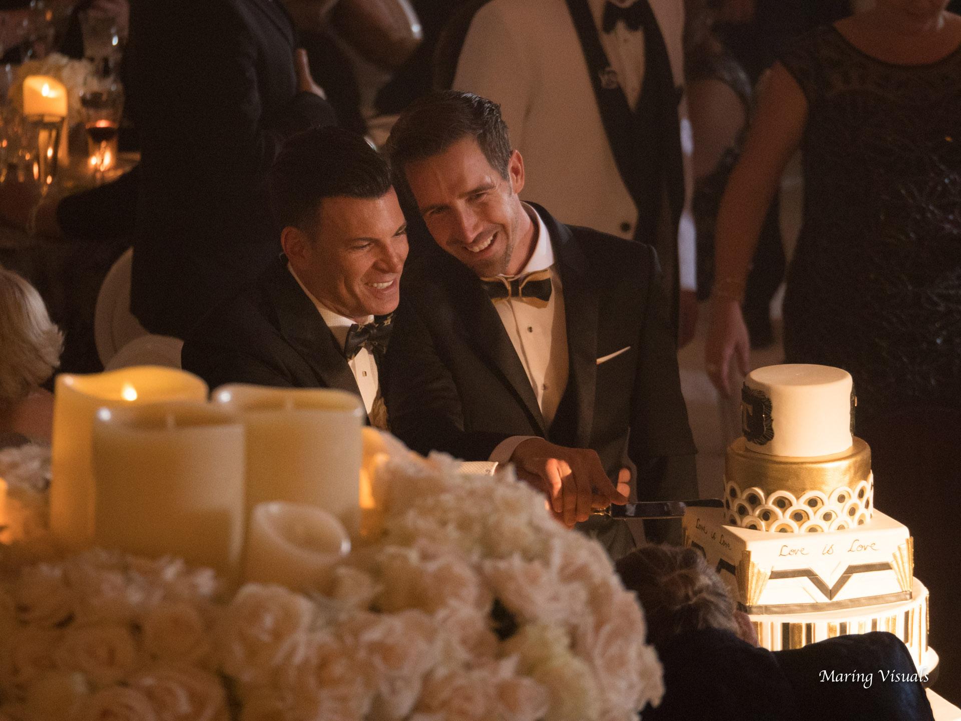 David Tutera Weddings by Maring Visuals 00578.jpg