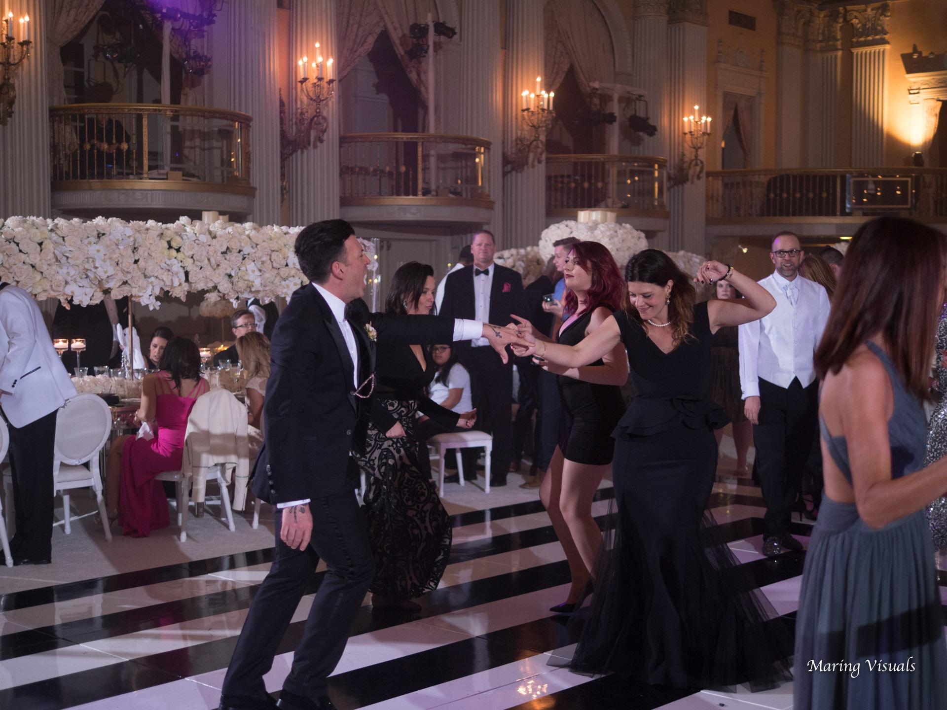 David Tutera Weddings by Maring Visuals 00582.jpg