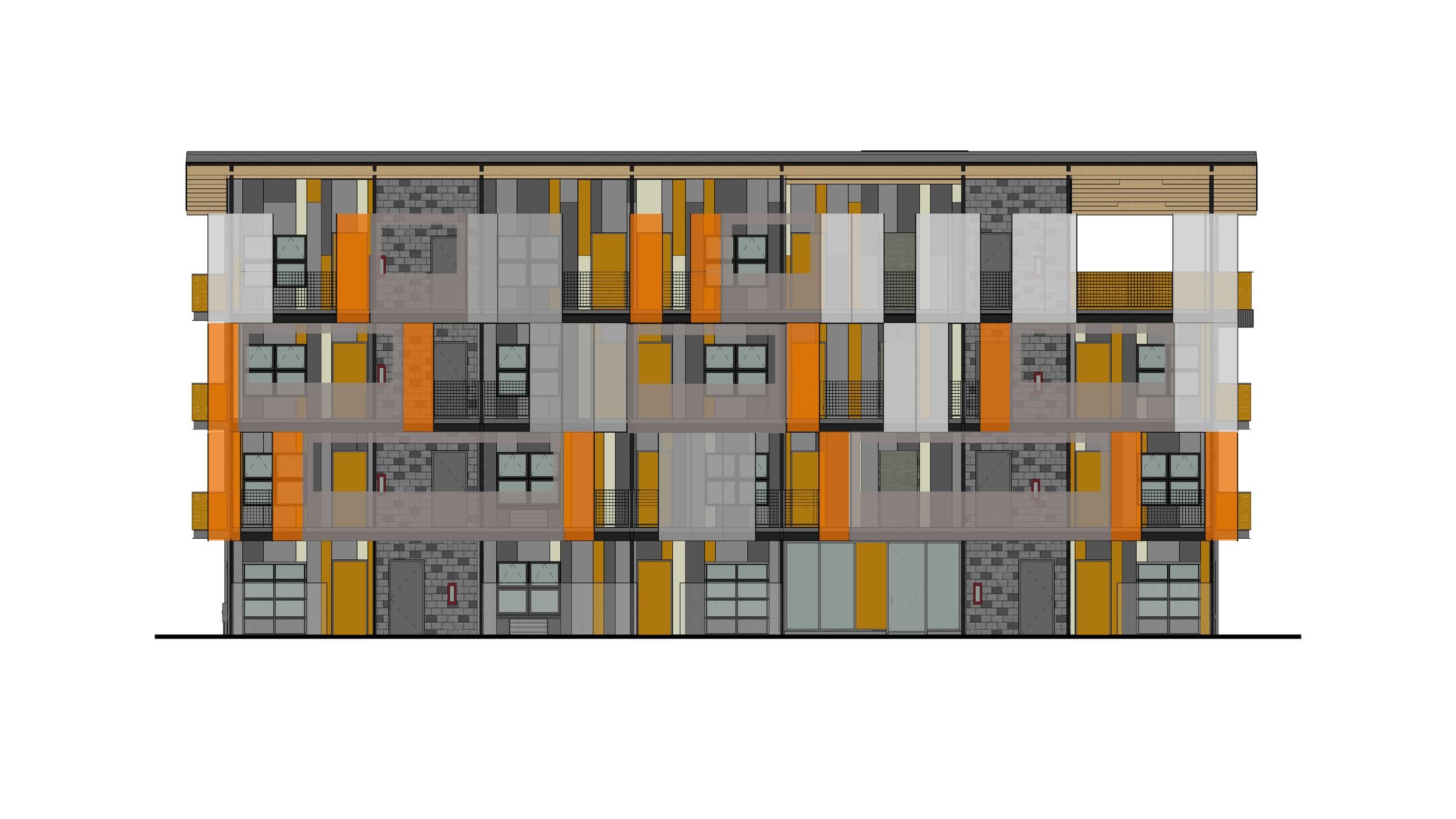 BUILDING+I+-+SCREEN+ELEVATION+-+COLOR+OPTIONS_grace+2.jpg