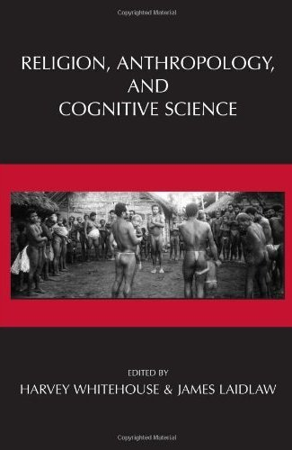 religion-anthropology-and-cognitive-science.jpg
