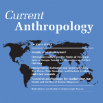 Is it Good to Cooperate? Testing the theory of morality-as-cooperation in 60 societies (PDF)   -  Current Anthropology