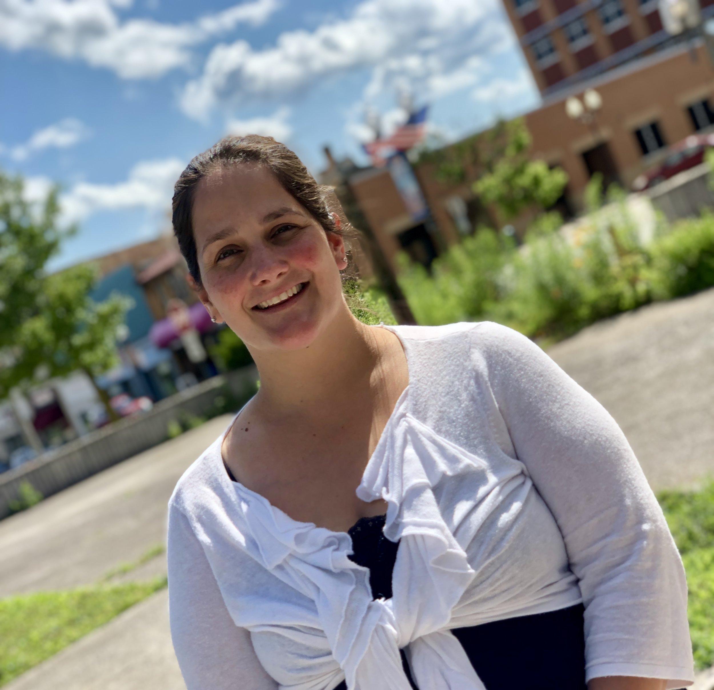 Joyce Price, RN, BSN 920-973-4346  nurse@crossingmanitowoc.org  (Nurse Manager)