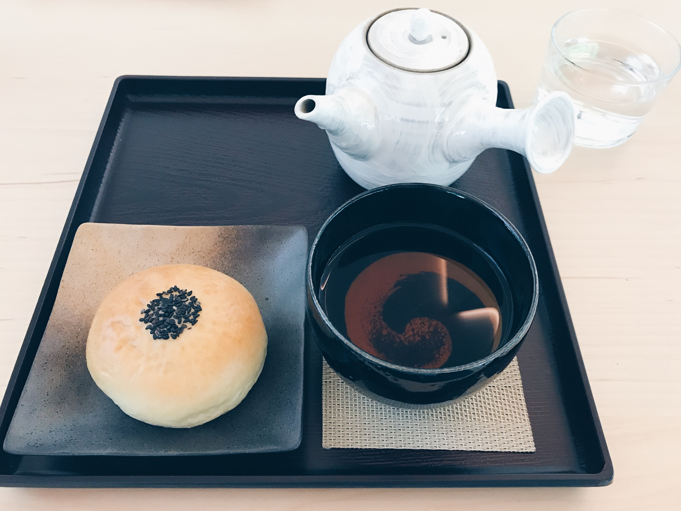 japanese tea pdx.jpg