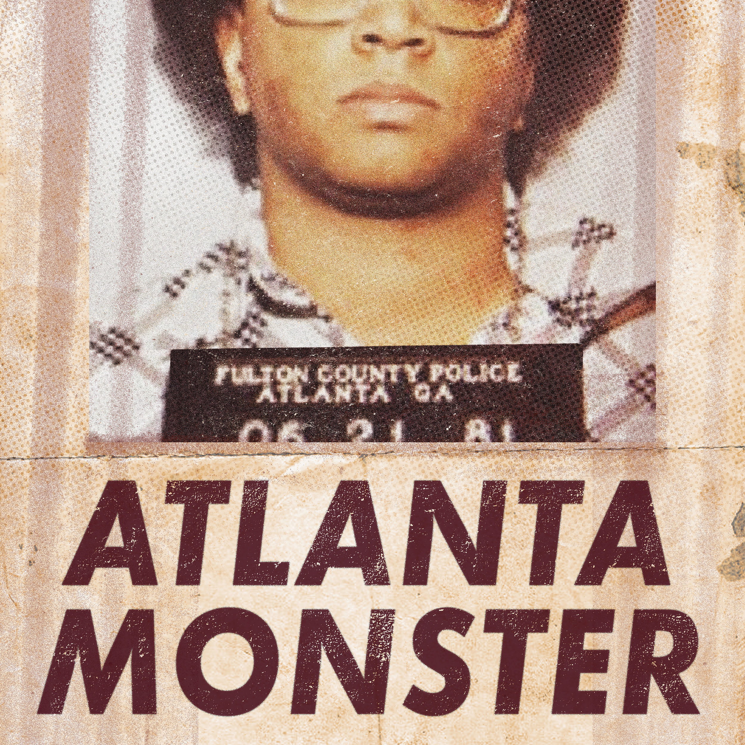 atlanta monster.jpg