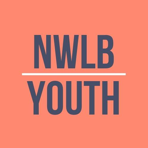 NWLB Youth-image.jpg