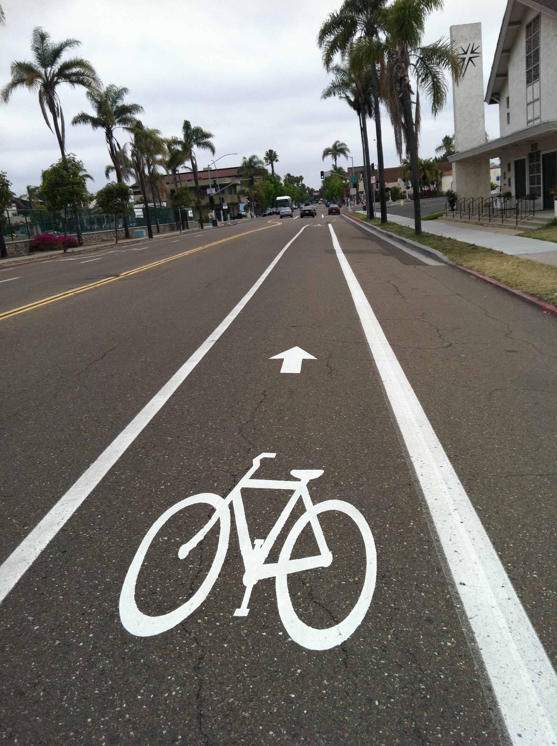Bike Lane Accident Florida.jpg