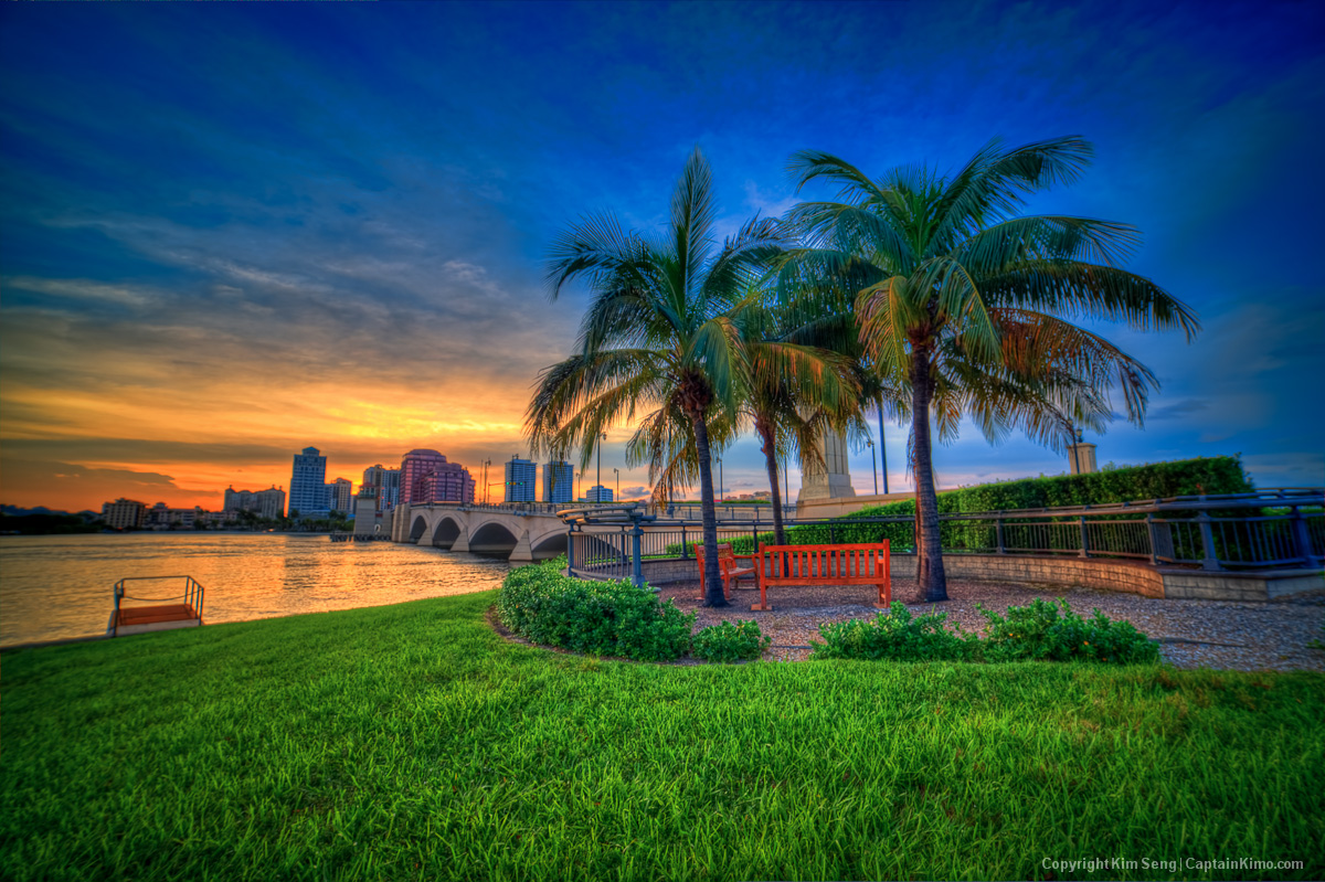 West Palm Beach Bike Accident Attorney