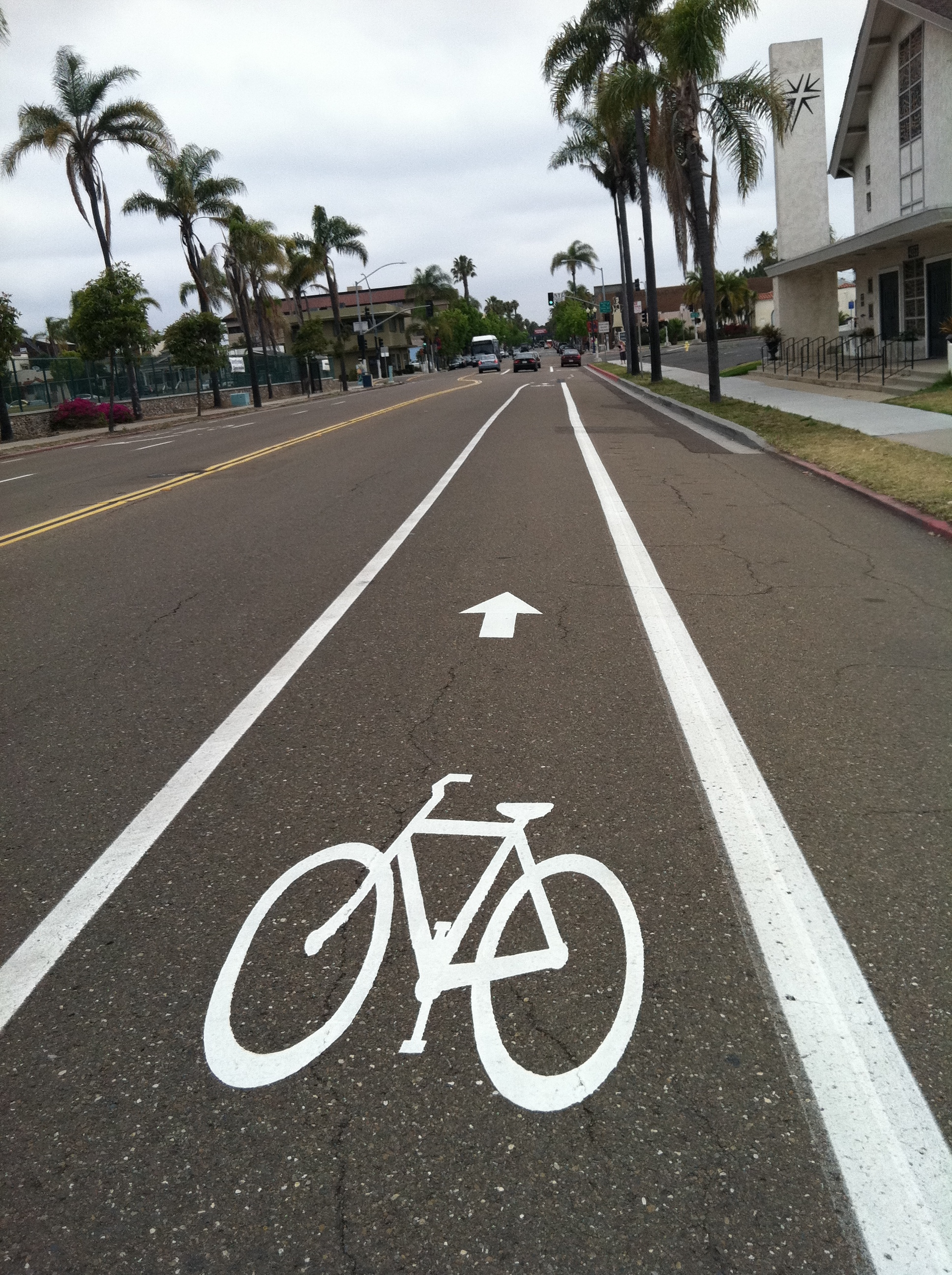Fort Myers Bike Accident Lawyer