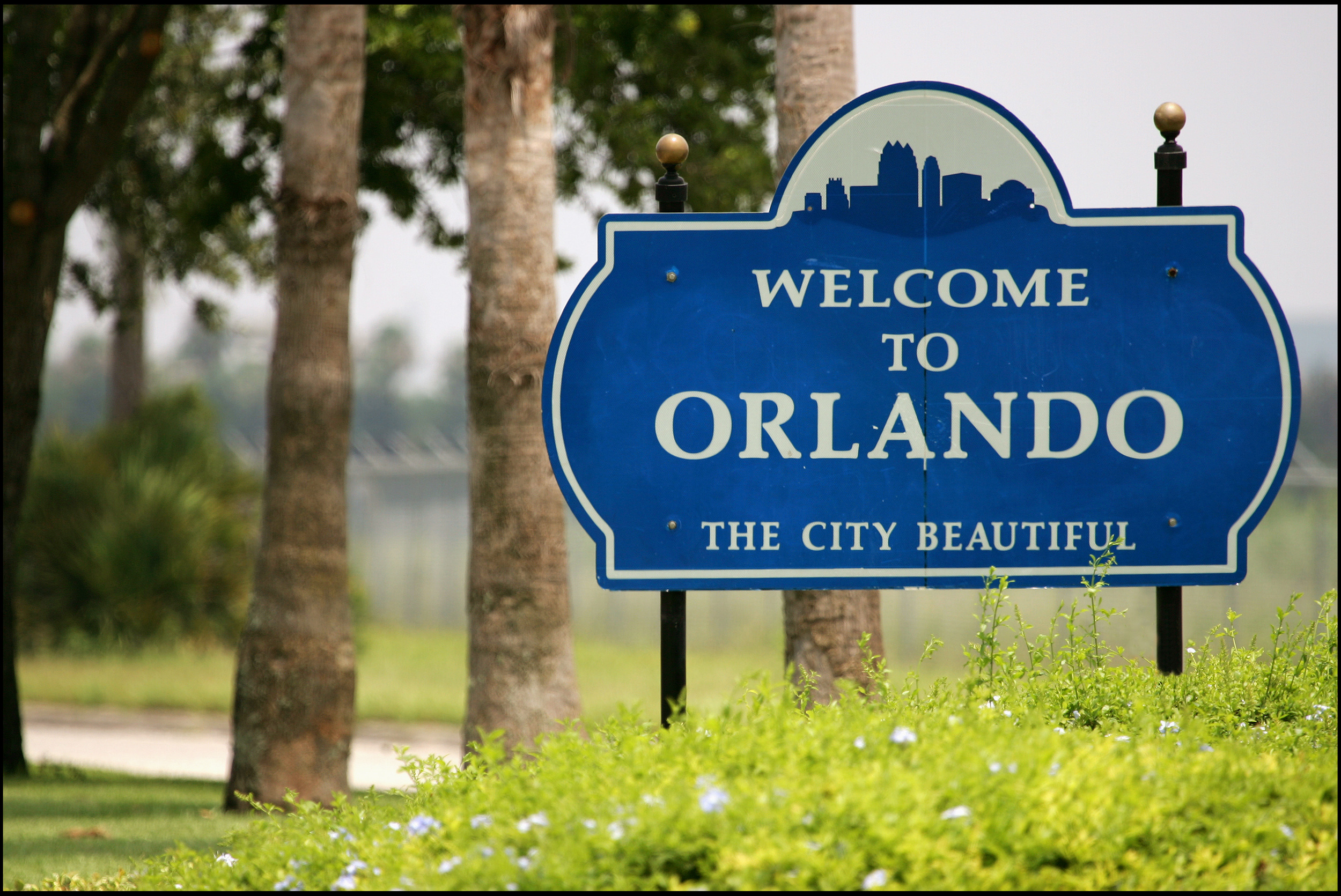 Orlando Bicycle Accident Lawsuit