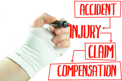 A Florida bike injury lawyer can help you understand your path to compensation. We work on contingency fee, so there is no fee unless you recover money.