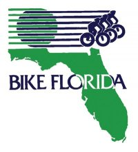 Legal Help for Florida Bike Accidents