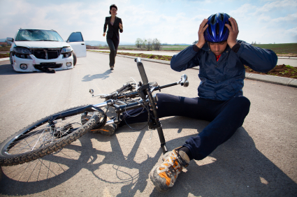 Florida bike crash statistics.jpg