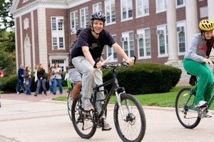 As UCF bike accident attorneys, we can help you with your injury claim.