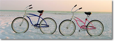 Bike accidents in Key Largo and Key West bring about Florida Keys bike crash lawsuits.