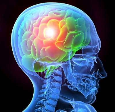 Brain Damage Bike Accident Lawyer