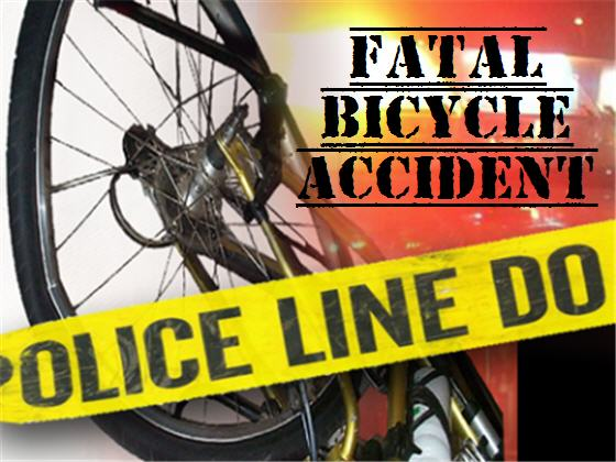 We are Florida bicycle wrongful death attorneys. We understand your loss and anger at such a preventable tragedy.