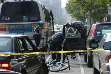 Florida Bicycle Death Attorney