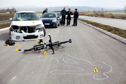 Orlando Wrongful Death Bike Lawyer