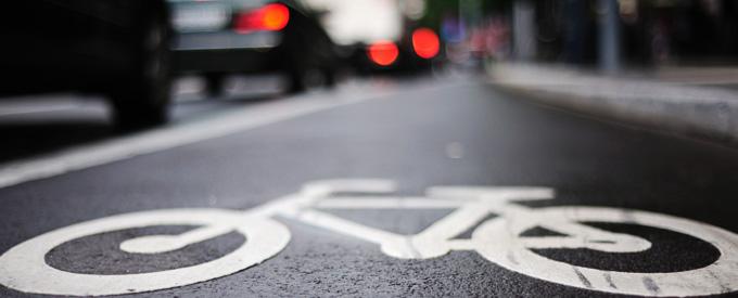 Florida Bike Fatalities