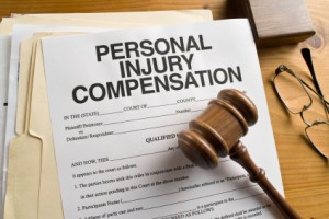 Florida personal injury lawsuits begin with a Complaint, and end in a settlement or trial.