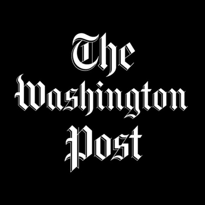THE WASHINGTON POST  December20, 2011  For meat that's a cut above, try Randall Lineback