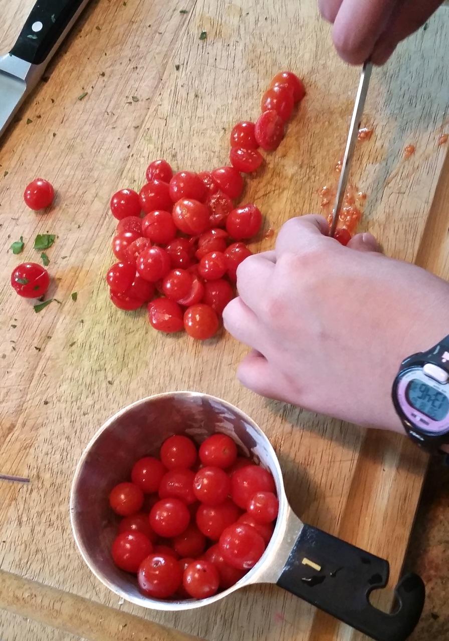 TomatoPrep.jpg