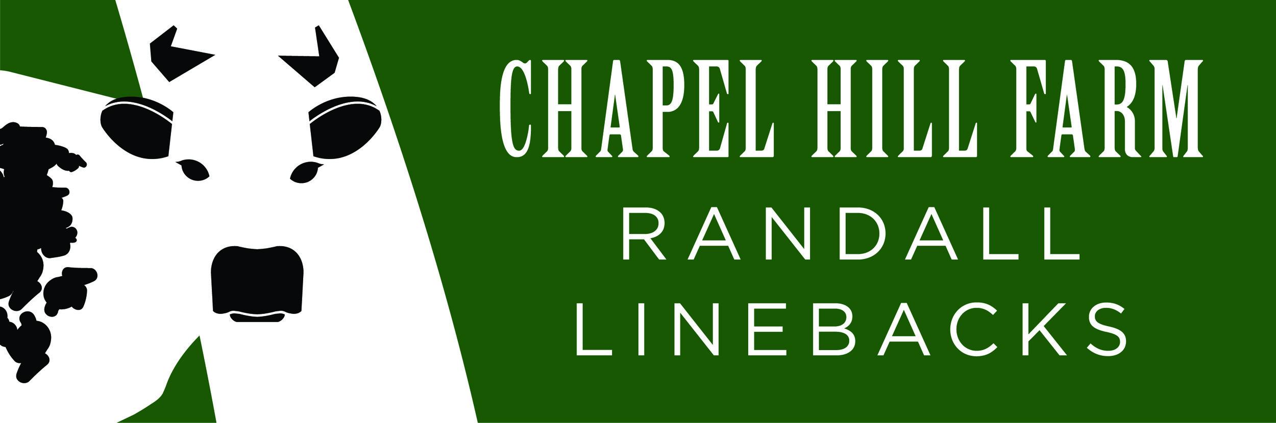 ChapelHillFarm_preferred_color-01.jpg