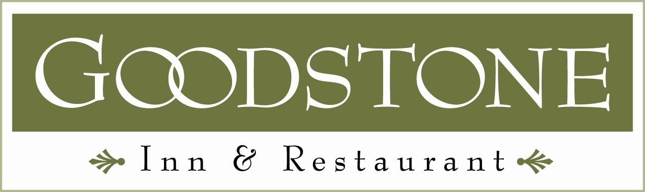 goodstone inn and restaurant logo.JPG