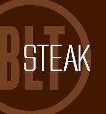 BLT Logo.jpeg