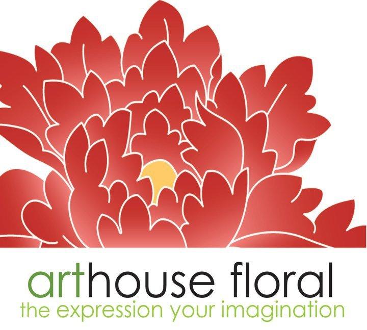 Arthouse Floral Design.jpg