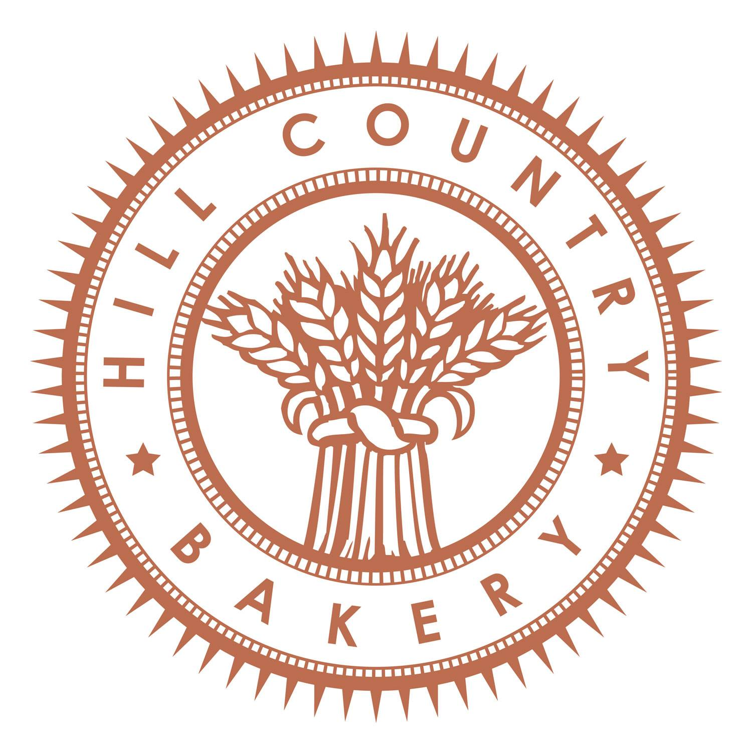 Hill Country Bakery.jpg