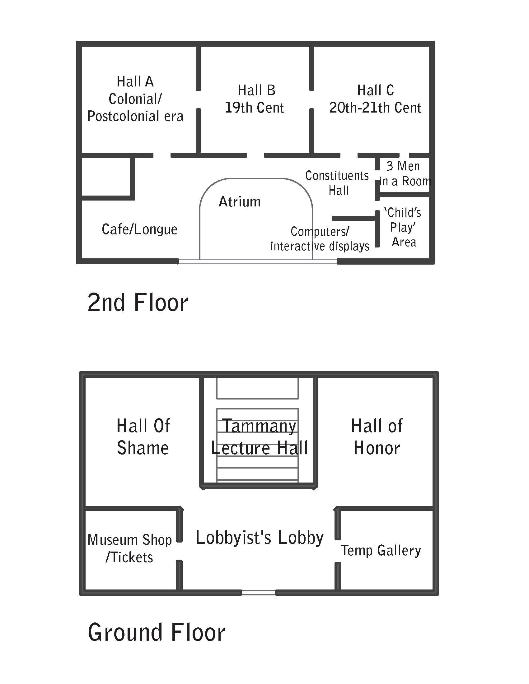 AMPC Plan.jpg