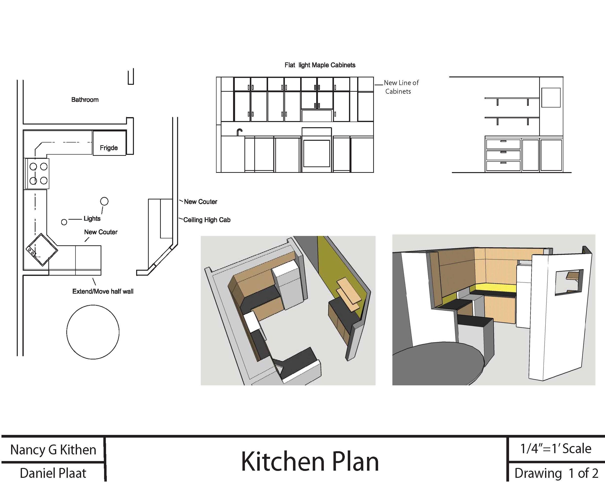 NG Kitchen Drawings.jpg