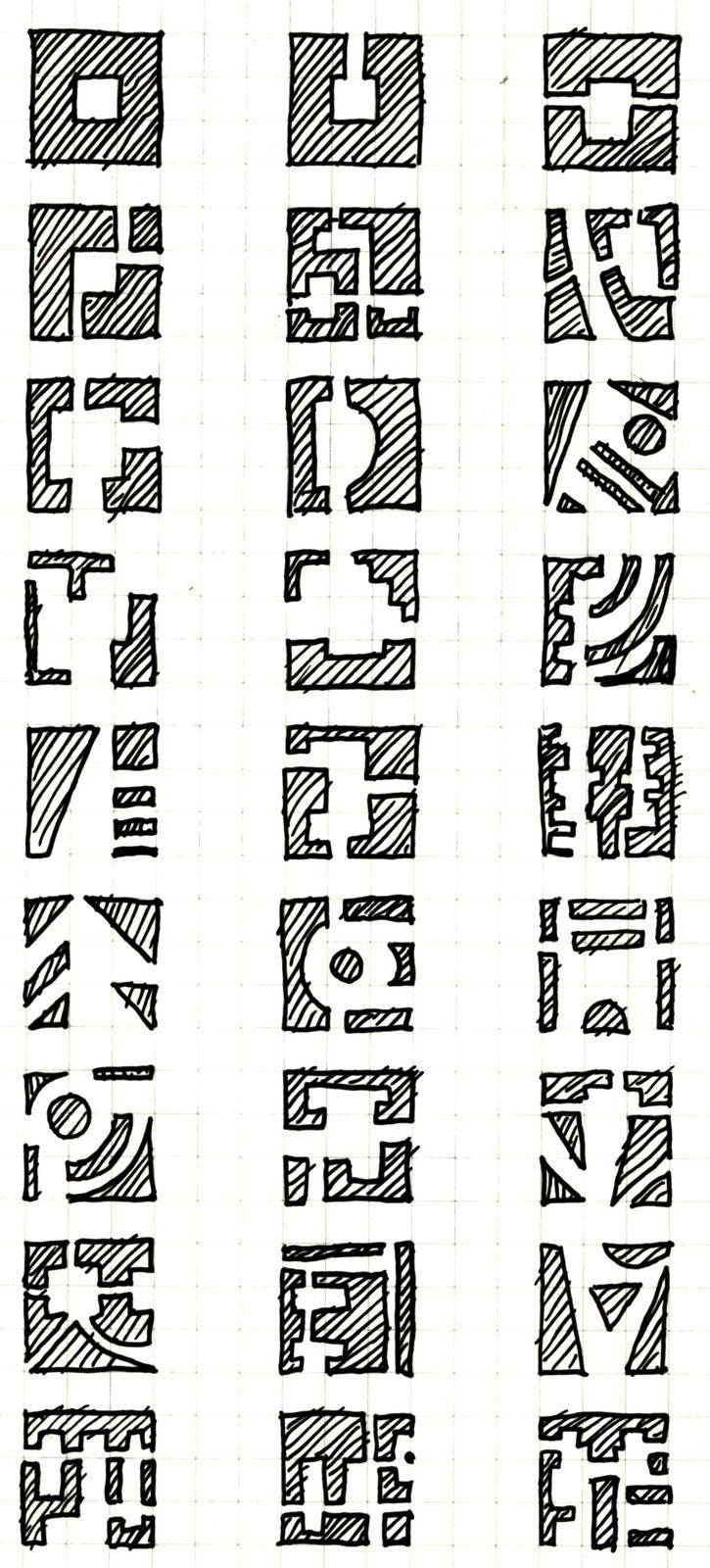 Squares Matt Noiseux.jpg