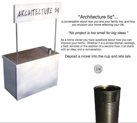 architecture5cents.jpg