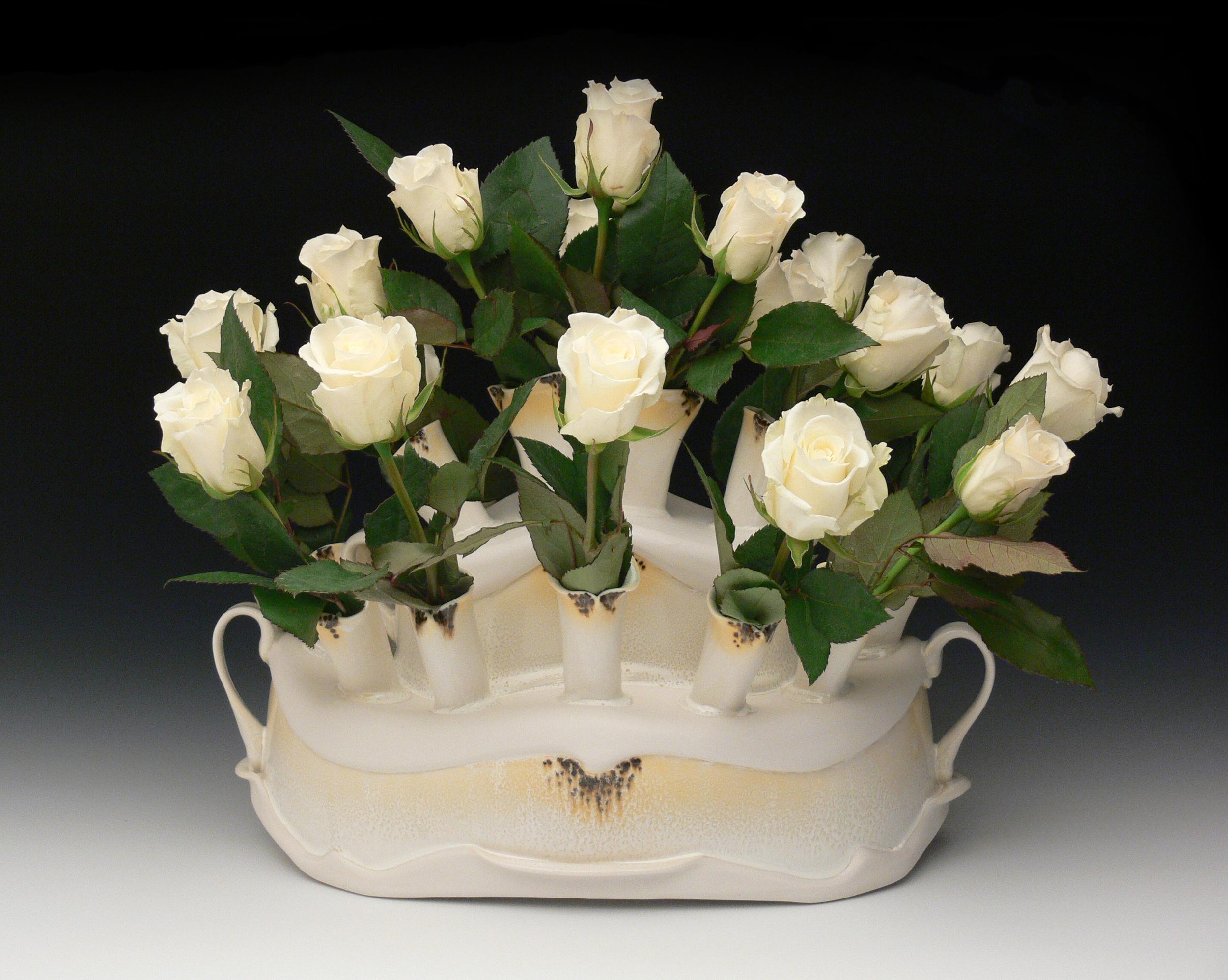 FlowerBrick with Flowers.JPG