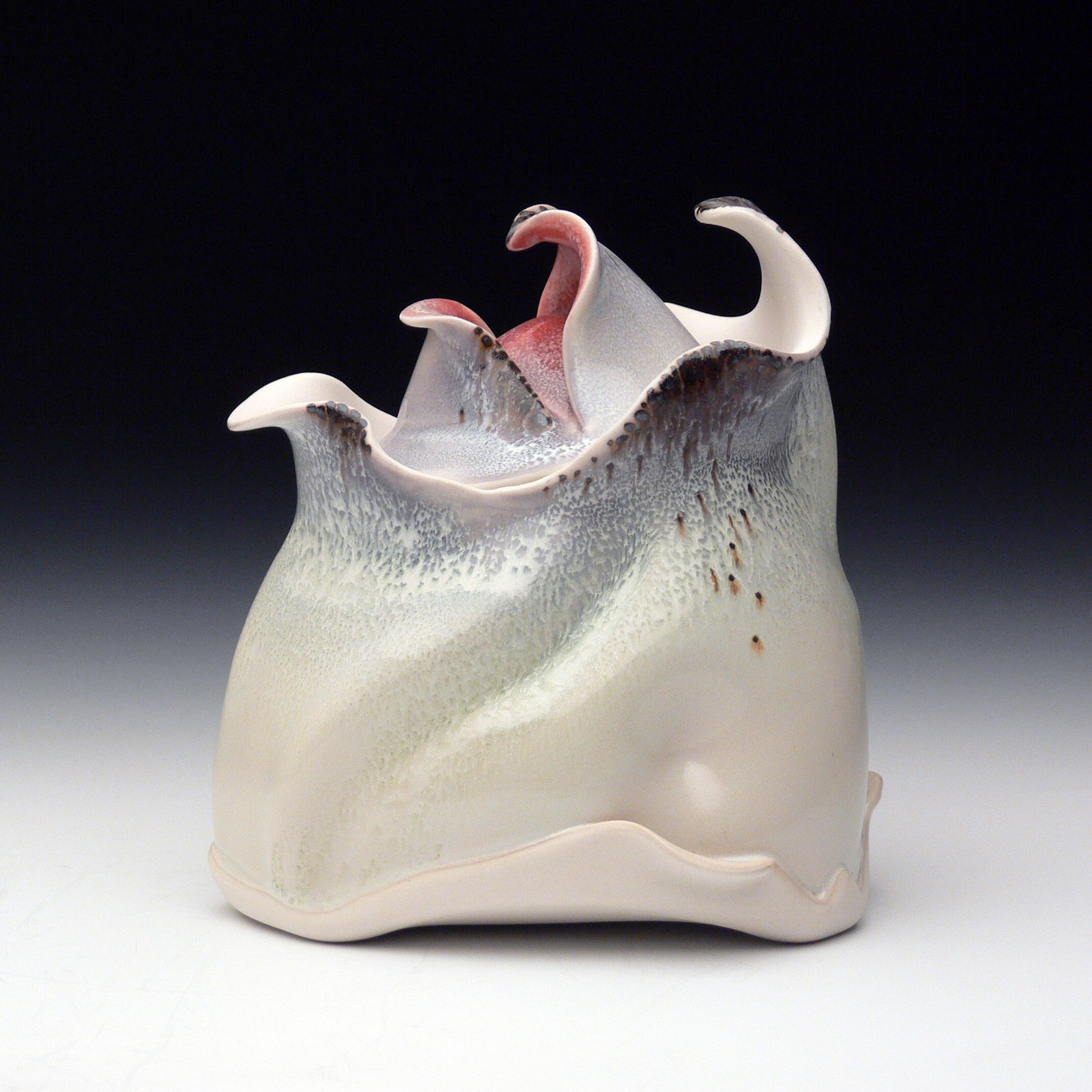Martha Grover: Jewelry Box